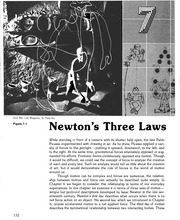 Chapter7 newton laws