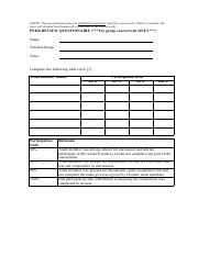PEER-REVIEW-QUESTIONAIRE
