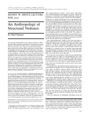 Farmer 2004_Anthropology of Structural Violence_short.pdf