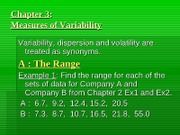 ch3measuresofvariability