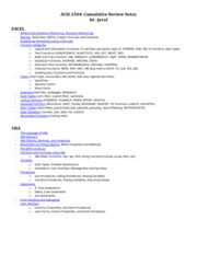 CumulativeReviewNotes_2013_Apr18