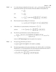 960_Physics ProblemsTechnical Physics