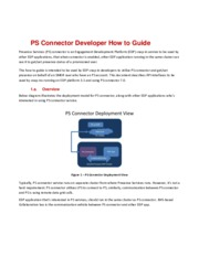 psconnector_howto