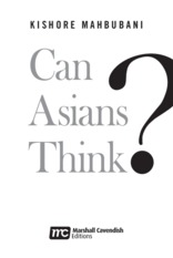 05 Kishore Mahbubani_Can Asians Think