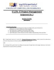 Assignment 3-PManswered.docx