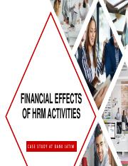 02 - Financial Effects od HRM Activities.pdf