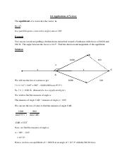 Math 2412 Sections 8.4 - 8.6 Notes.pdf