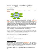 Global-Supply-Chain-Management (3).pdf