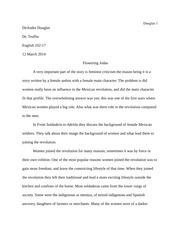 research paper4