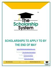 33-SCHOLARSHIPS-TO-APPLY-TO-BY-THE-END-OF-MAY.pdf