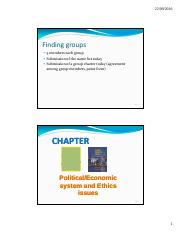 week+3-poli-economic_ethical+issues+in+IB.pdf