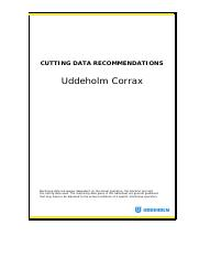 Cutting_Data_Corrax_eng.pdf