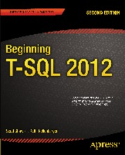 beginning_t-sql_2012_2nd_edition