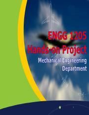 ENGG1205_Hands-on_Project_Briefing_16-17_sem1.pdf
