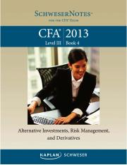 2013_cfa_level_3_book_4_9158