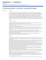 country_analysis_report_saudi_arabia_indepth
