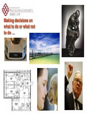 Decision making.pdf