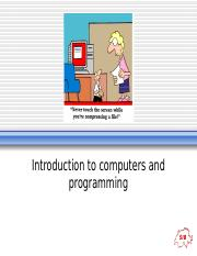 IntroCompute.ppt