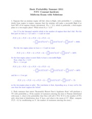 midterm_with_solutions