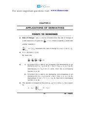 12_mathematics_impq_CH6_applications_of_derivatives_01