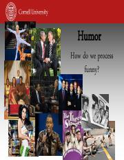 humor for comm 1101 Fall 2014.pdf