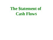 Cash%20Flow%20Statement%20Spring%202010