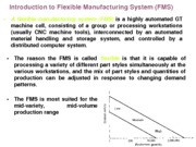 Flexible_Manufacturing_Systems