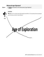 Joshua Kavanagh - NV+Age+of+Exploration.pdf