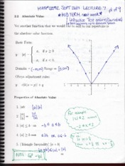 MATH-1200-02 Lecture 7