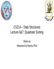 CS214-DS2016-Set4-SortingII.ppt