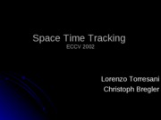 Space_Time_Tracking_Presentation(1)