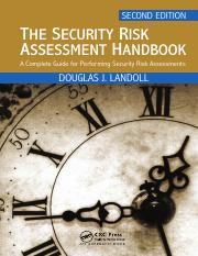The Security Risk Assessment Handbook 2 nd Edition.pdf