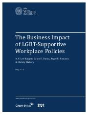 Business-Impact-LGBT-Policies-Full-Report-May-2013_2.pdf
