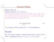 Lecture38-39_ChannelCoding