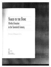Kevles.Naked.to.Bone.ch1