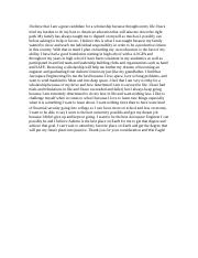 Help Writing Scholarship Essay