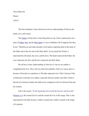 easy a essay alexapopovich easyaessay themovieeasya 1 pages religion project 2nd quarter