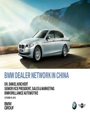 BMW_IR_CMD2012-China_Presentation_Kirchert_Beijing.pdf
