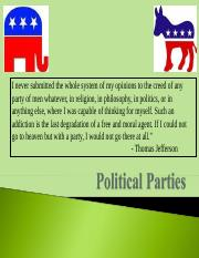 political parties_f14_28 sept 2015