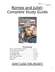 romeo%20and%20juliet%20complete%20study%20guide.doc