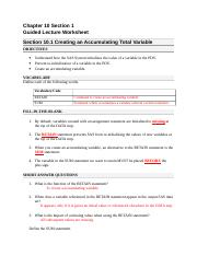 ch_10_sect_1and2_guided_lecture_worksheet