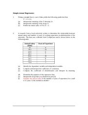 100650_Regression tutorial.doc