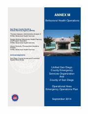 2014-OA-EOP-Annex-M-Behavioral-Health-Operations-1.pdf