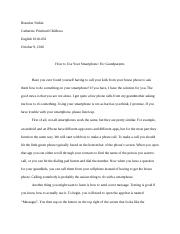 Process Analysis Essay.docx
