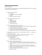 Copy of Module 3 Lesson 1 Notes Guide Document.pdf