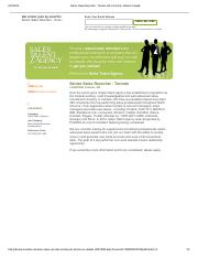 2. Sales Talent Agency - Job Position - Sales Recruiter.pdf