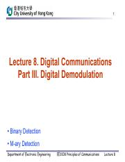 EE3008_Lecture8.pdf