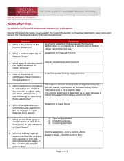 1.4 Dropbox Introduction to Financial Statements Handout.docx