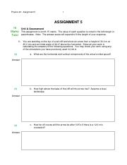 assignment_5_unit_a.pdf