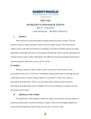 asci 202 Asci: 70-100 um long, 15-25 uin in diamcter  8 sporcd, 2-3 scrialc, clavatc,  pedunculate, unitunicale, thin walled without apical apparatus ascospores: 20- 28 um.